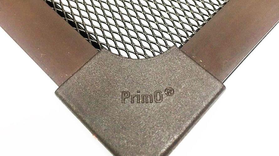 PRIMO 43