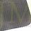 Thumbnail: PRIMO Kawat Nyamuk Bermagnet (Aluminium Miniflex)
