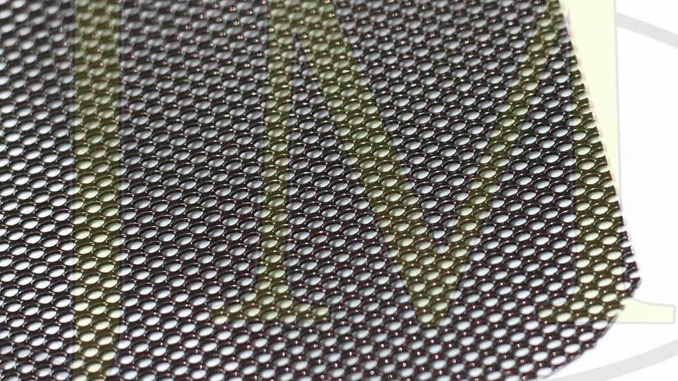 PRIMO Kawat Nyamuk Bermagnet (Aluminium Miniflex)