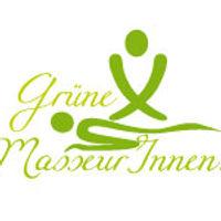 gruene_masseurinnen_web.jpg