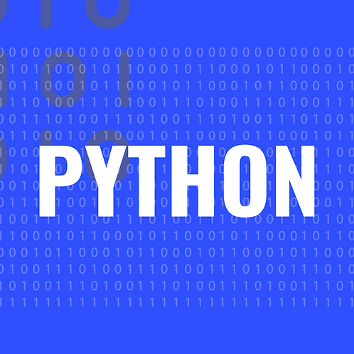 Learn Python | Full Course for Beginners