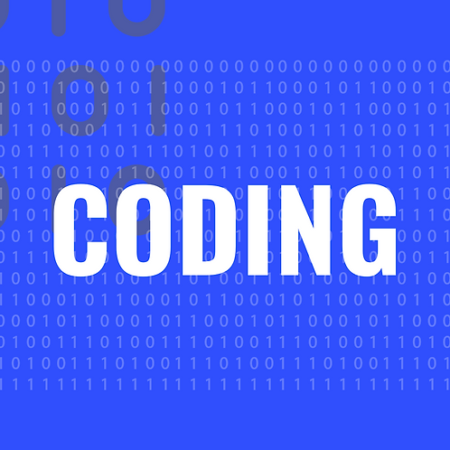 How to Start Coding | Programming for Beginners