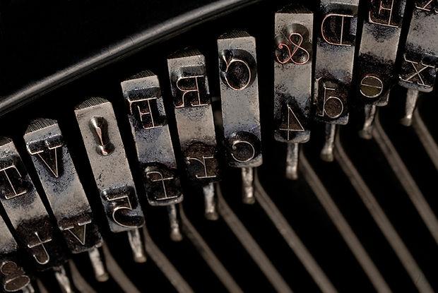 manuscript services