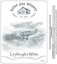 SJW - Lindberghs White 2019.jpg