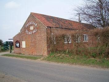 Fransham Village Hall.jpg