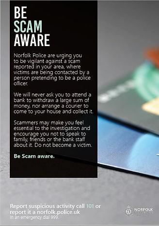 Op Radium Scam Aware.JPG