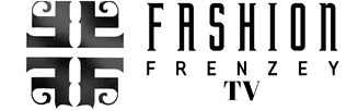 fftv%20site%20logo_edited.png