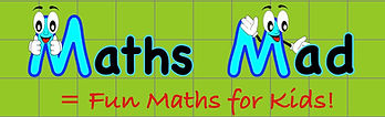 Fun maths classes for kids