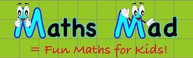 Fun maths classes for kids