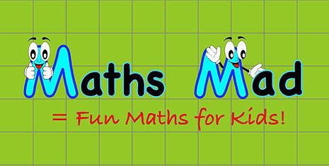 Maths tuition for children SE23, SE4, SE22, SE25, SE6