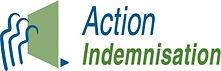 action_indemnisation_rgb.jpg