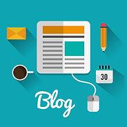 Saiba-como-um-blog-pode-ajudar-o-seu-e-c
