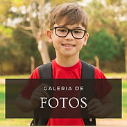 GALERIA DE (1).jpg