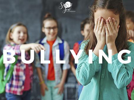 Bullying: Como reconhecer agredido e agressor?