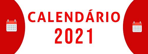 CALENDARIO-2021-1.png