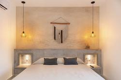 bedroomtulum