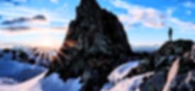 Screenshot_20190601-213158~2_edited_edit