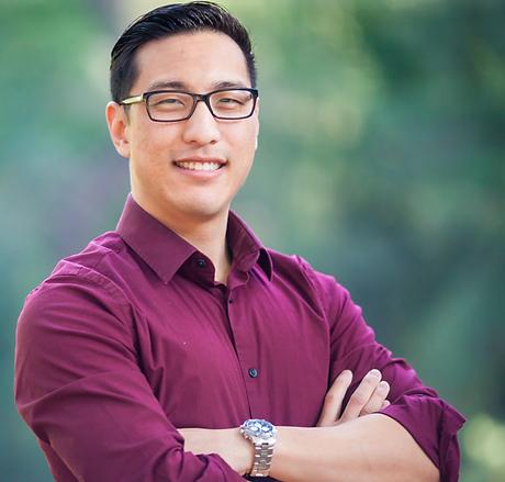 Dr.-Calvin-Kwan.png