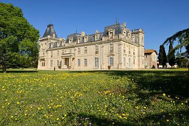 Chateau Espeyran.jpg