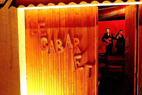 Cabaret Minusculo photo3.jpg