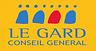 Logo_30_gard.svg.png