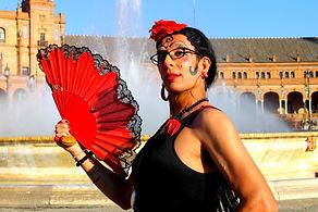 Photo3 Dolores - Cie Spektra.JPG