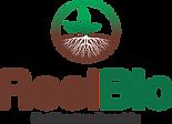 Logo Real Bio Vertical.png