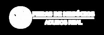 Logo negativa_menor.png