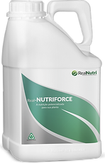 Nutriforce_04.png