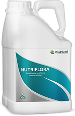 Nutriflora_04.png