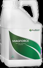 Magforce_04.png