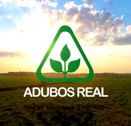 Adubos Real.png