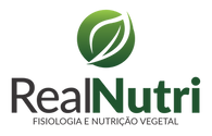 Logo Real Nutri_nova marca_edited.png