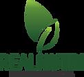 Logo Real Nutri - vertical.png