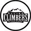 Allied Climbers of San Diego