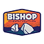 Bishop Area Climbers Coalition