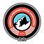 American Mountain Guides Association
