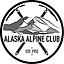 Alaskan Alpine Club