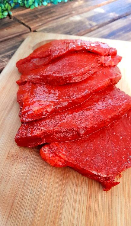 Carne Adobada Marquense