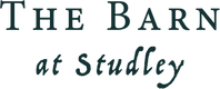 The_Barn_Logo_2_123132.png
