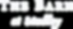 The_Barn_Logo_2_f5f7f9.png