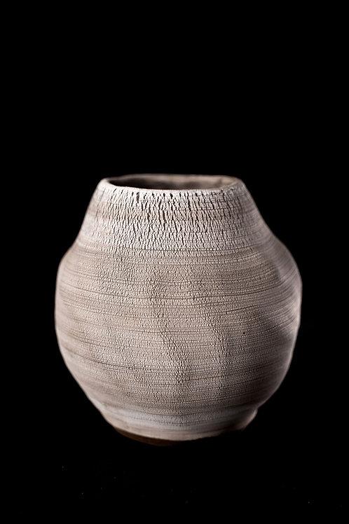 Vase Stretch