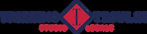 logo trasp colori.png