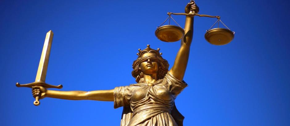 COVID 19:regole, violazioni e conseguenze