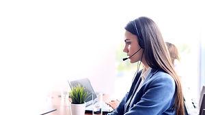 Call-Center-Vodafone-Wind-Tre-e-Tim-fida