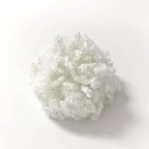 15D HC white