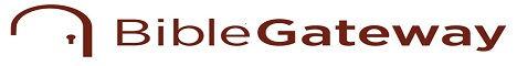 BG-logo.jpg.jpeg