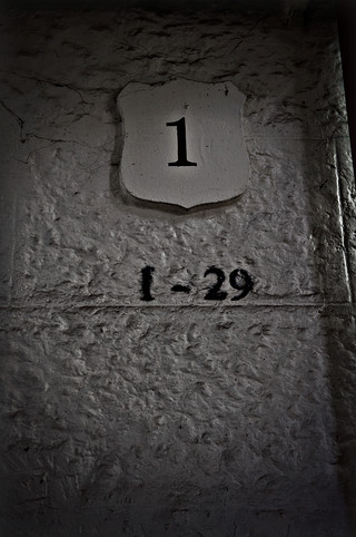 Unknown-36.jpeg