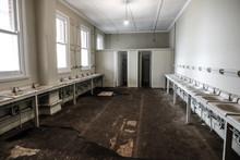 Rutherglenn convent (1 of 1)-49.jpg