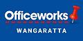 OfficeworksLogo.png